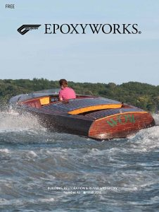 Epoxyworks 43 Cover Large