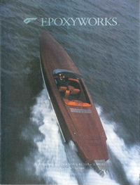 Epoxyworks 14
