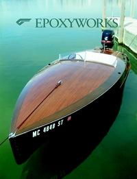 Epoxyworks 24