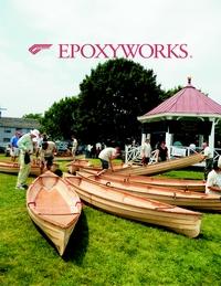 Epoxyworks 31