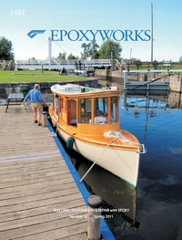 Epoxyworks 32