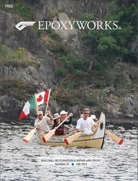Epoxyworks 37